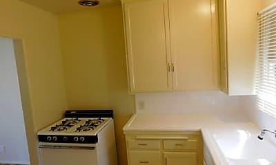 Kitchen, 7212 Apperson St, 0