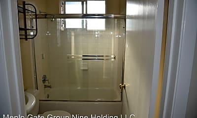 Bathroom, 1694 Kentfield Ave, 2