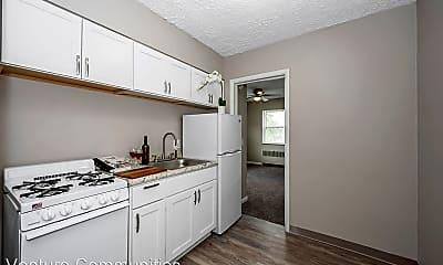 Kitchen, 4364 Marsue Ln, 0
