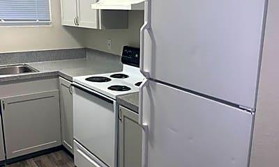 Kitchen, 4334 S Puget Sound Ave, 1