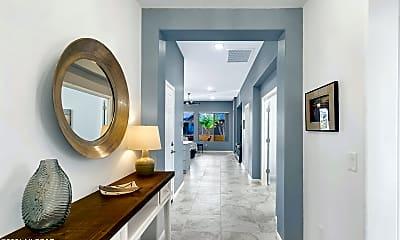 Bathroom, 39589 S Summerwood Dr, 1