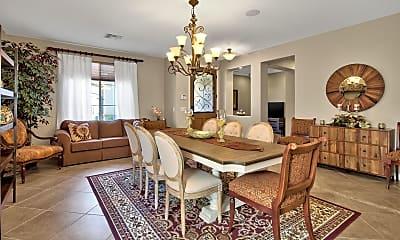 Dining Room, 5475 S Cardinal St, 0