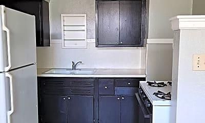 Kitchen, 302 Fountain Ave, 0