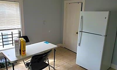 Kitchen, 19 Pleasant View Ave, 1