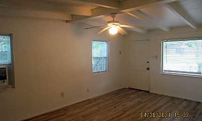 Building, 6354 Sarasota Dr, 1