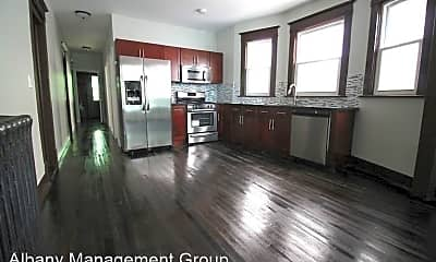 Kitchen, 45 S Pine Ave, 0