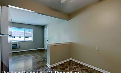 Bedroom, 6039 N 63rd St, 1