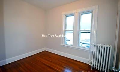 Bedroom, 755 Saratoga St, 0