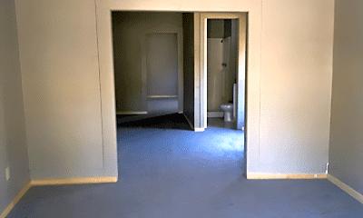 Bedroom, 116 S Meadow Ave, 1