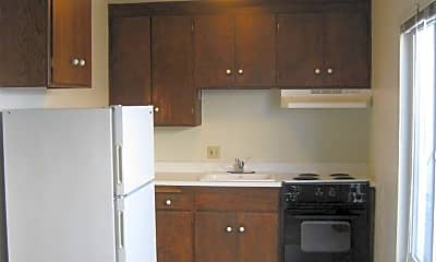 Kitchen, 1381 20th Ave, 0