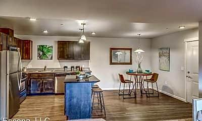 Dining Room, 20720-20770 Empire Blvd  Unit 100, 1