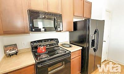 Kitchen, 2800 Sunrise Rd, 1