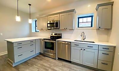 Kitchen, 149 E Main Ave, 1