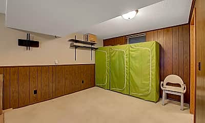 Bedroom, 4528 Aquila Ave N, 2