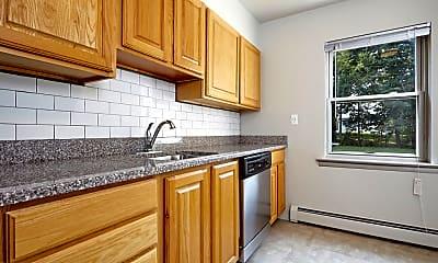 Kitchen, 6 Jackman Dr, 1