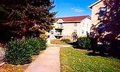 Winston Place Apartments, 2