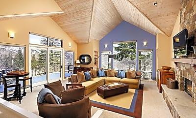 Living Room, 18 Edgewood Ln, 0