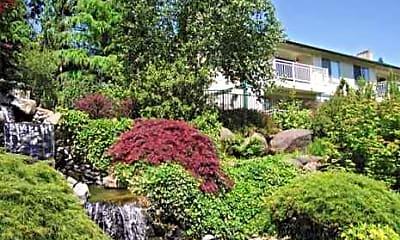 Cascade Park Apartments, 0
