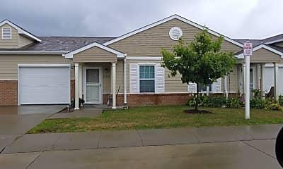 Meadow Vista South Senior Villas (Design/Build), 0