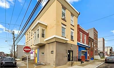 Building, 2739 W Jefferson St B, 2