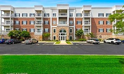 Building, 3975 Idlewild Ln, 0