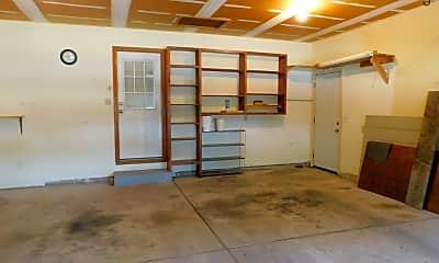 Fitness Weight Room, 4149 Danbury St, 2