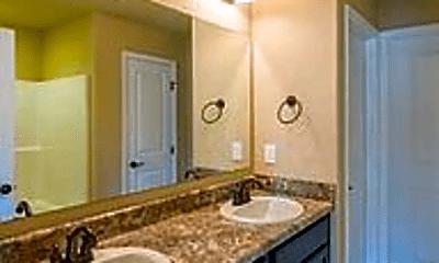 Bathroom, 832 Bell Factory Rd, 2