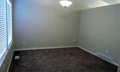 Bedroom, 726 N Fox Hollow Drive, 1