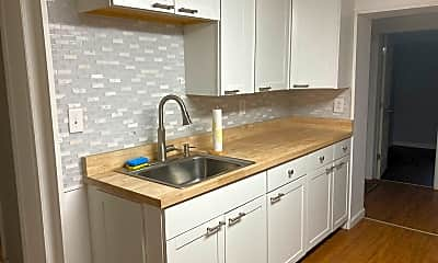 Kitchen, 2233 Ray St, 0