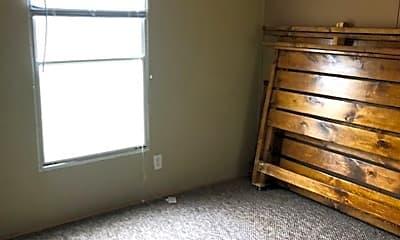 Bedroom, 31361 Rasmussen Rd, 1