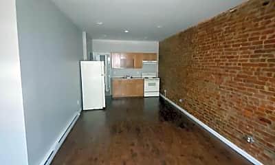 3509 Kensington Ave, 0