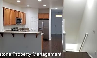 Kitchen, 1423 NE Alexandria Pl, 1