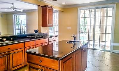 Kitchen, 1030 Sandys Way, 2