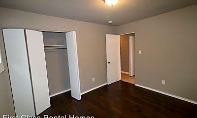 Bedroom, 2646 E 22nd Pl, 2