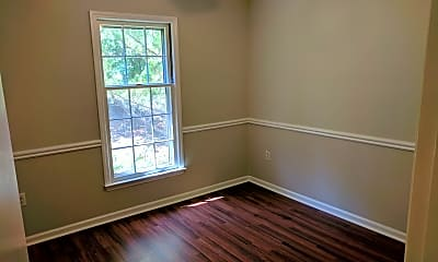 Bedroom, 9012 Waggoneer Circle, 2