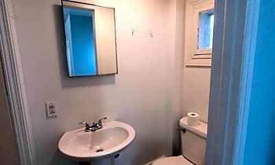 Bathroom, 318 Maple St, 2