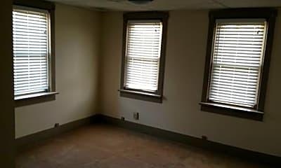 Bedroom, 1500 Stony Battery Rd, 1
