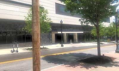Hanover Midtown, 2