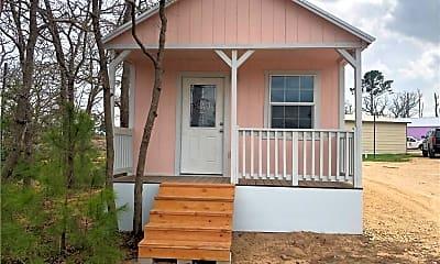 Building, 110 Pine Tree Loop B, 0
