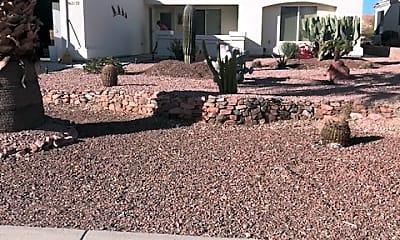2133 Desert Lakes Dr, 0
