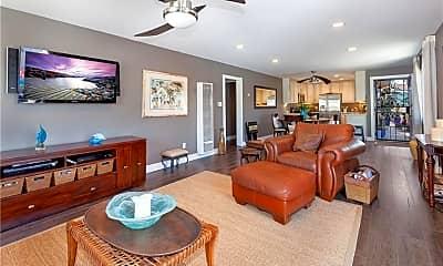 Living Room, 137 Avenida Mateo 2, 0