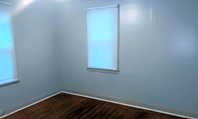 Bedroom, 12824 Georgiana Ave, 2