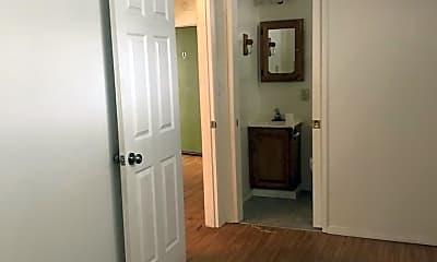 Bedroom, 6775 Pasado Rd, 2