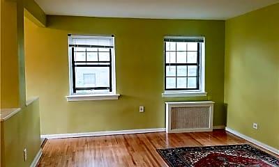 Living Room, 144-20 78th Rd, 0