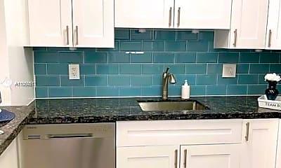 Kitchen, 511 SW 9th St, 1