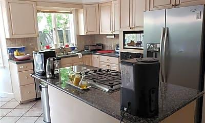 Kitchen, 29 Deerfield Ave, 1