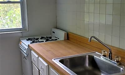 Kitchen, 1520 Hazel St, 0