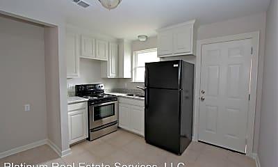 Kitchen, 29195 W Karen St, 0