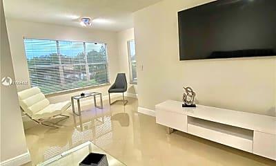 Living Room, 12540 Vista Isles Dr 1112, 1