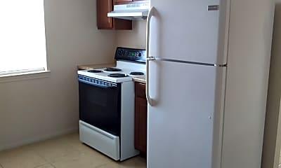 Kitchen, 310 Erby Ave, 1